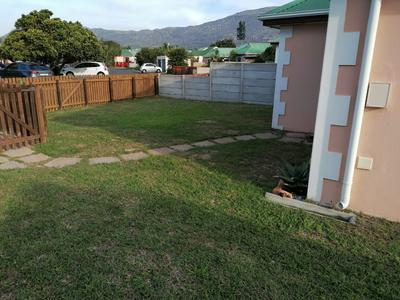 Property For Rent in Milkwood Park, Cape Town