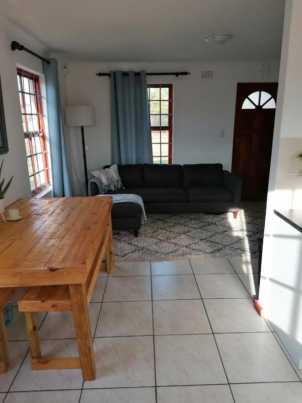 Property For Rent in Milkwood Park, Cape Town 5