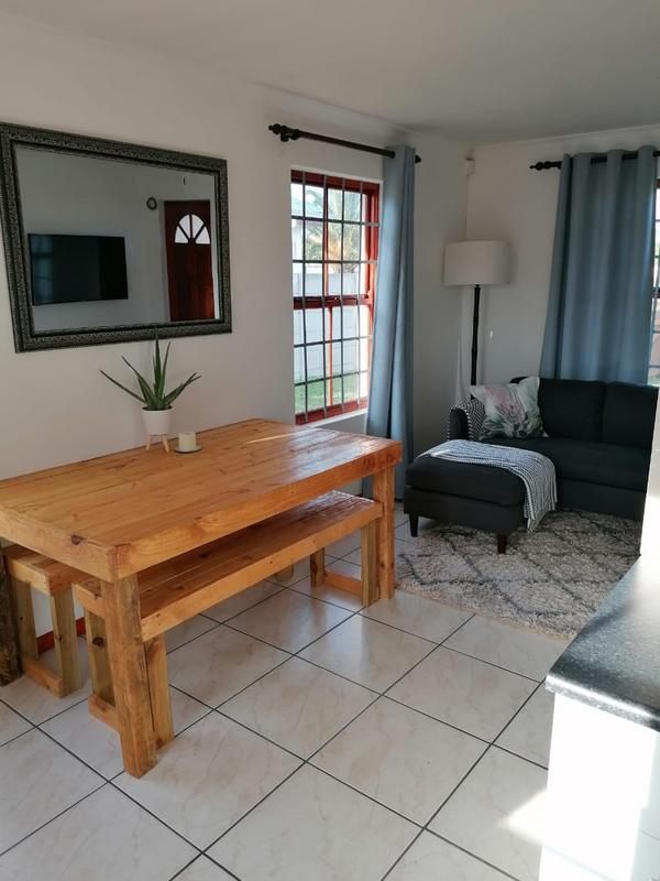 Property For Rent in Milkwood Park, Cape Town 6