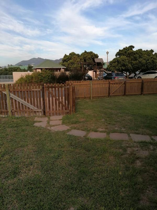 Property For Rent in Milkwood Park, Cape Town 3